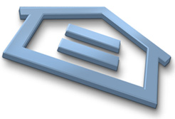 Fair-housing-logo